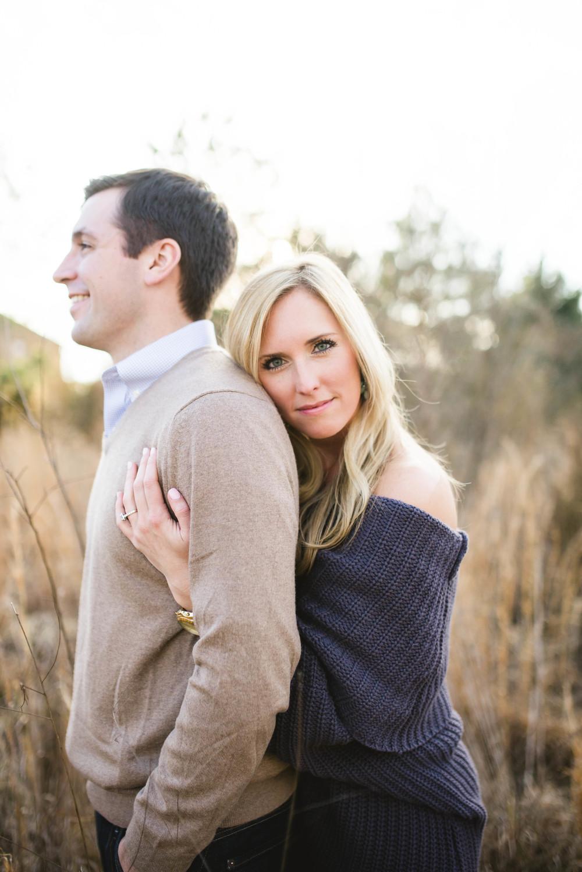 Stephen&Katherine-168.jpg