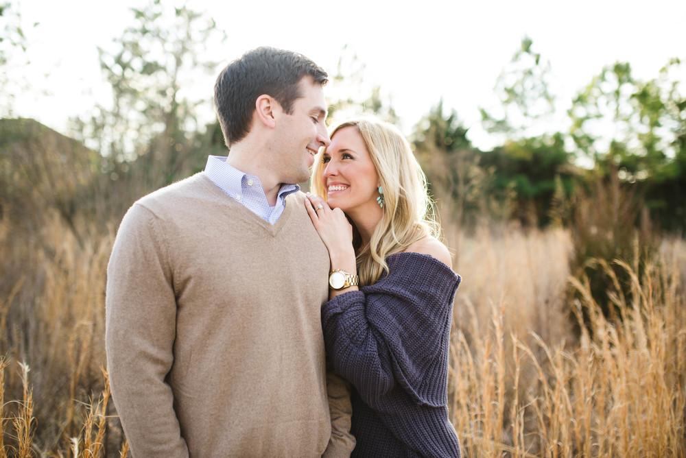 Stephen&Katherine-179.jpg
