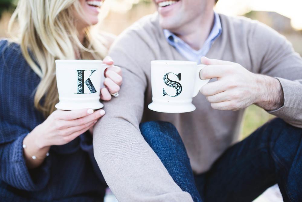 Stephen&Katherine-219.jpg