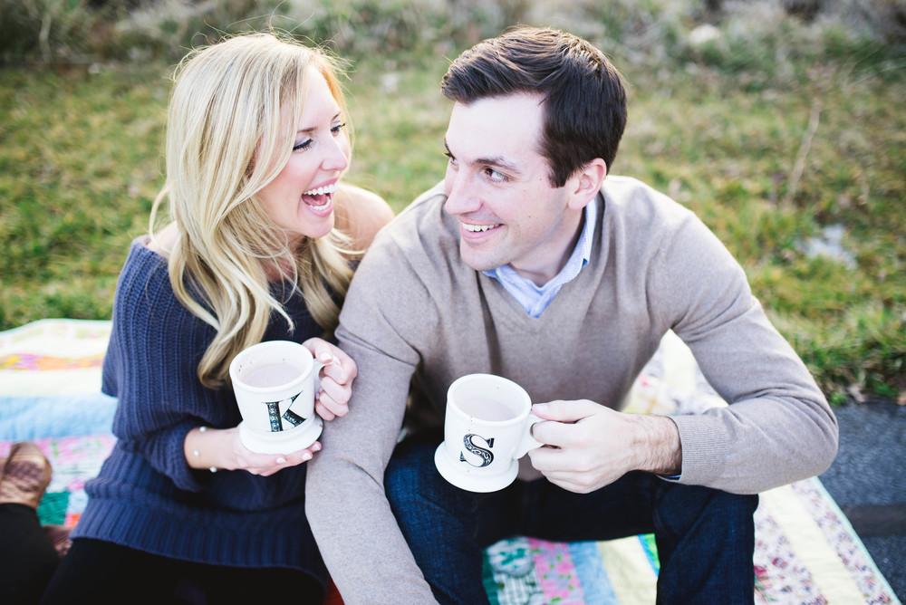 Stephen&Katherine-222.jpg