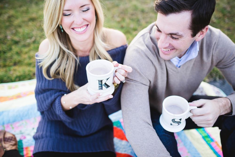 Stephen&Katherine-224.jpg