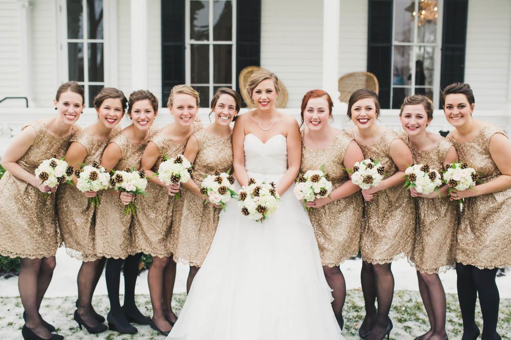 Wilson Wedding-415.jpg