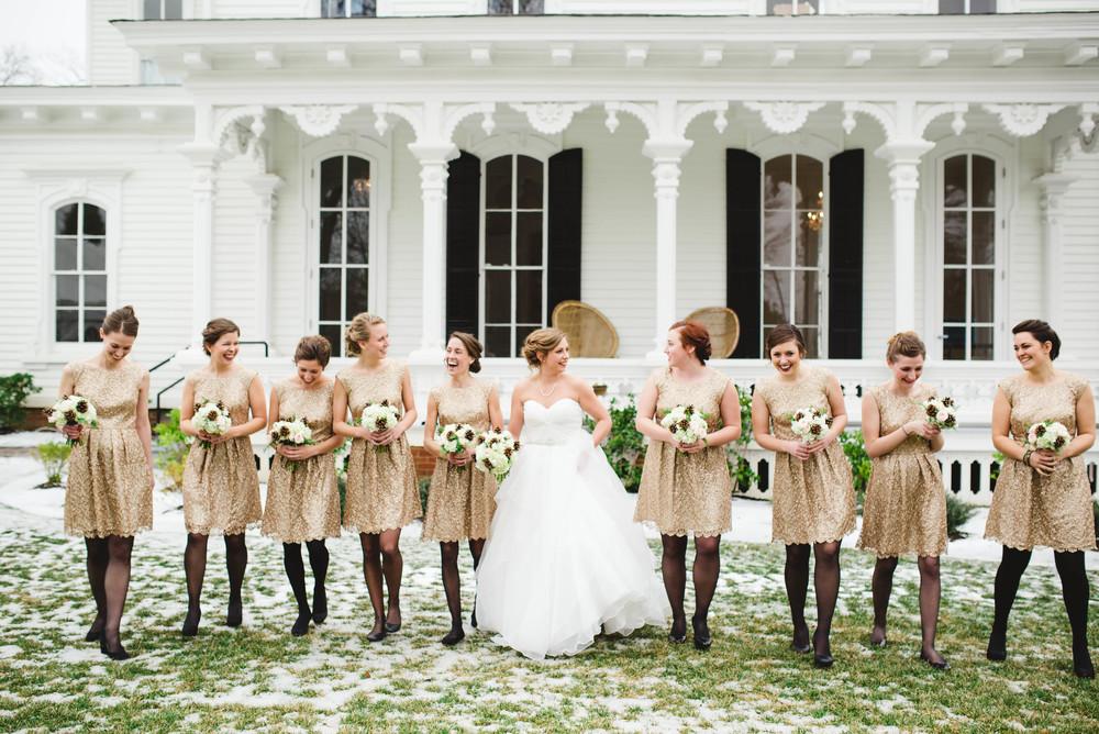 Wilson Wedding-423.jpg