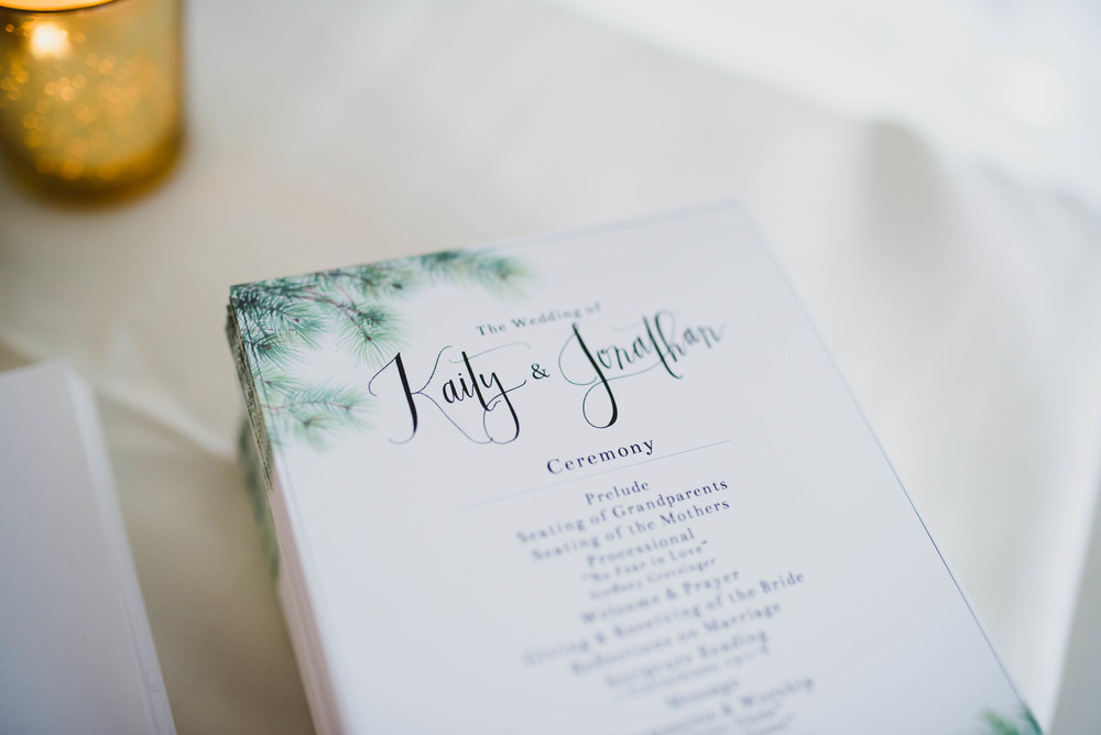 Wilson Wedding-484.jpg