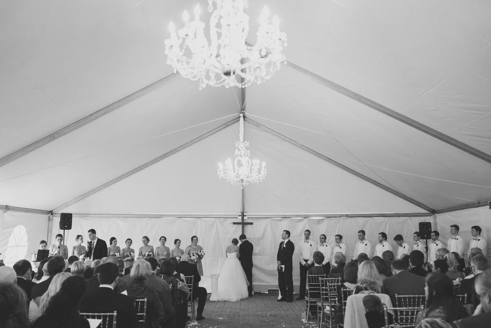 Wilson Wedding-590.jpg