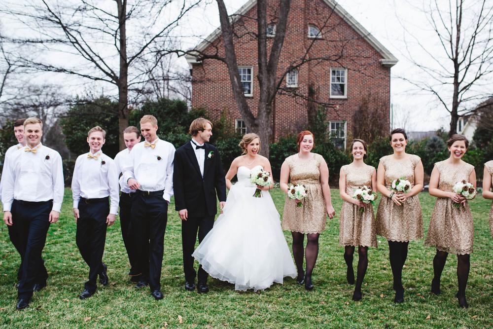 Wilson Wedding-676.jpg