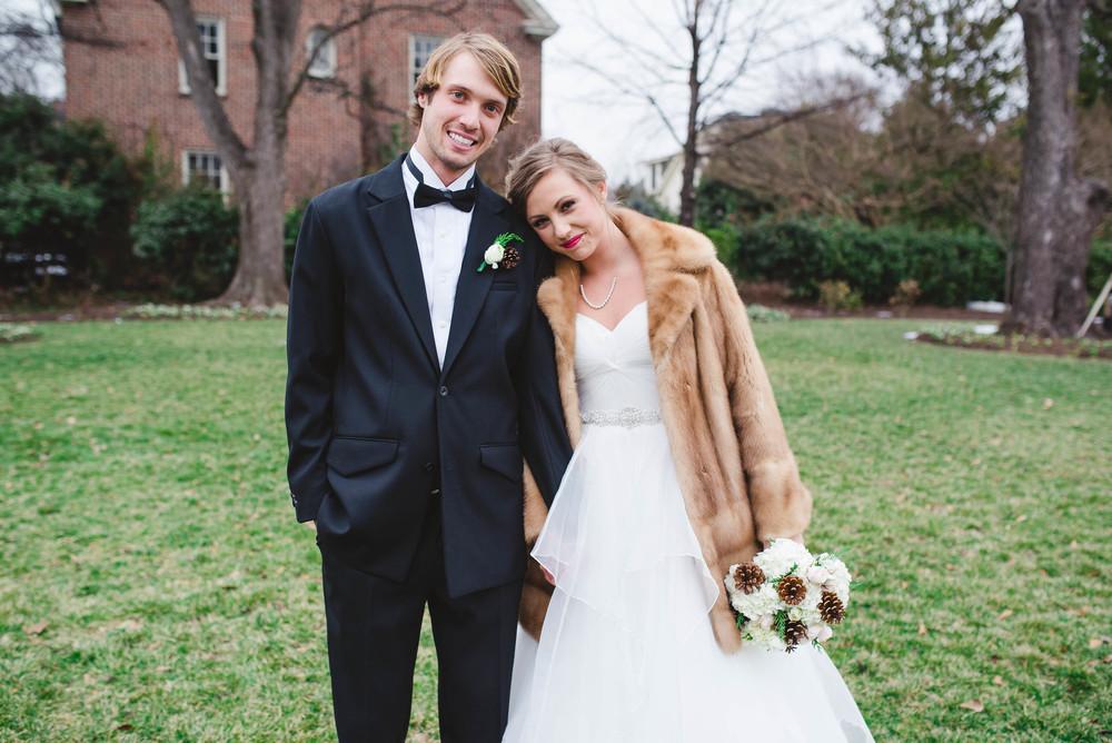 Wilson Wedding-683.jpg