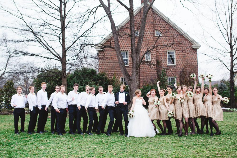 Wilson Wedding-667.jpg