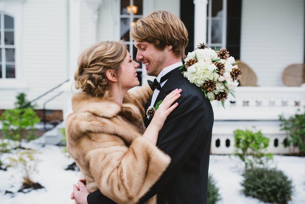 Wilson Wedding-702.jpg