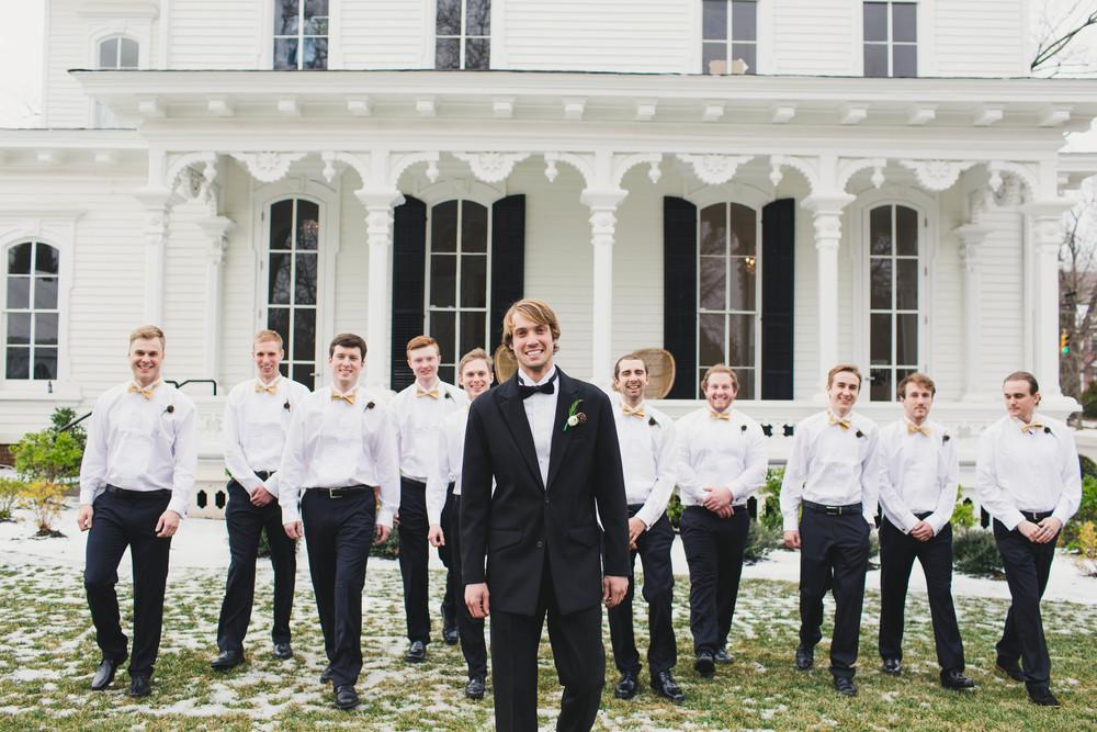 Wilson Wedding TGP-1174.jpg