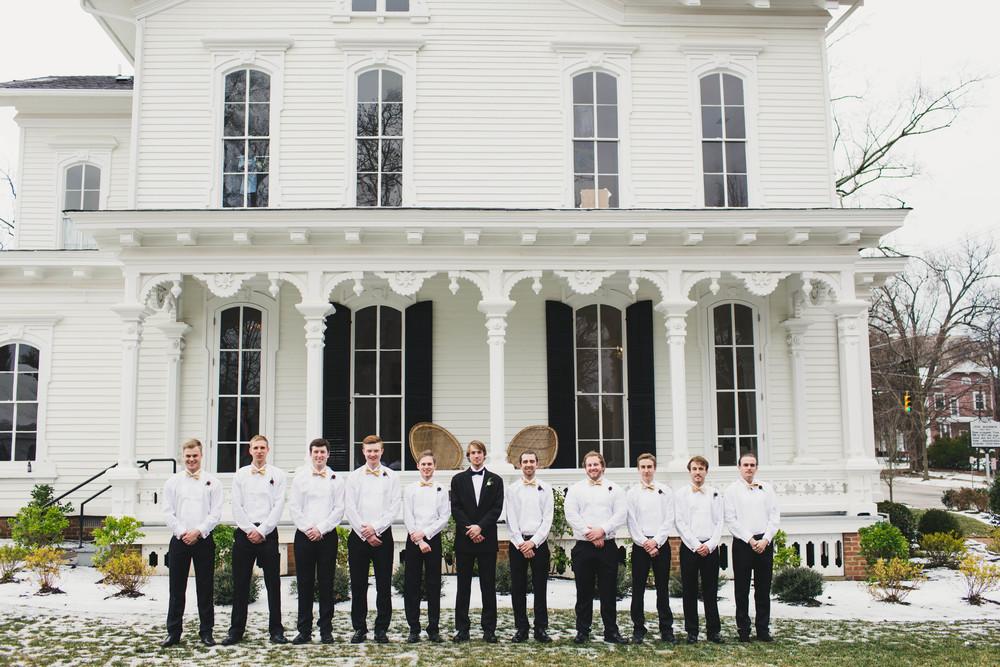 Wilson Wedding TGP-1163.jpg
