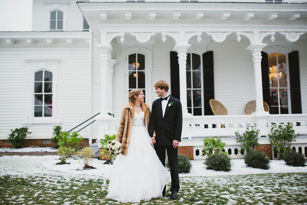 Wilson Wedding-722.jpg