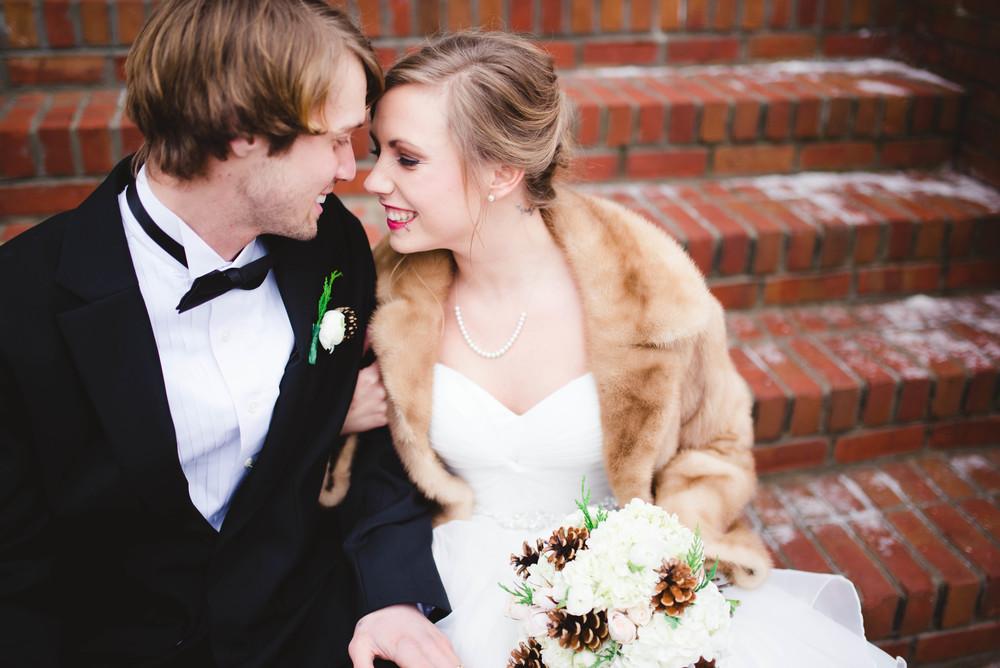 Wilson Wedding-768.jpg