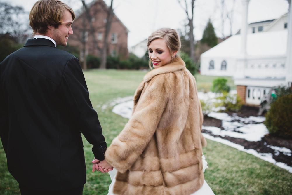 Wilson Wedding-781.jpg