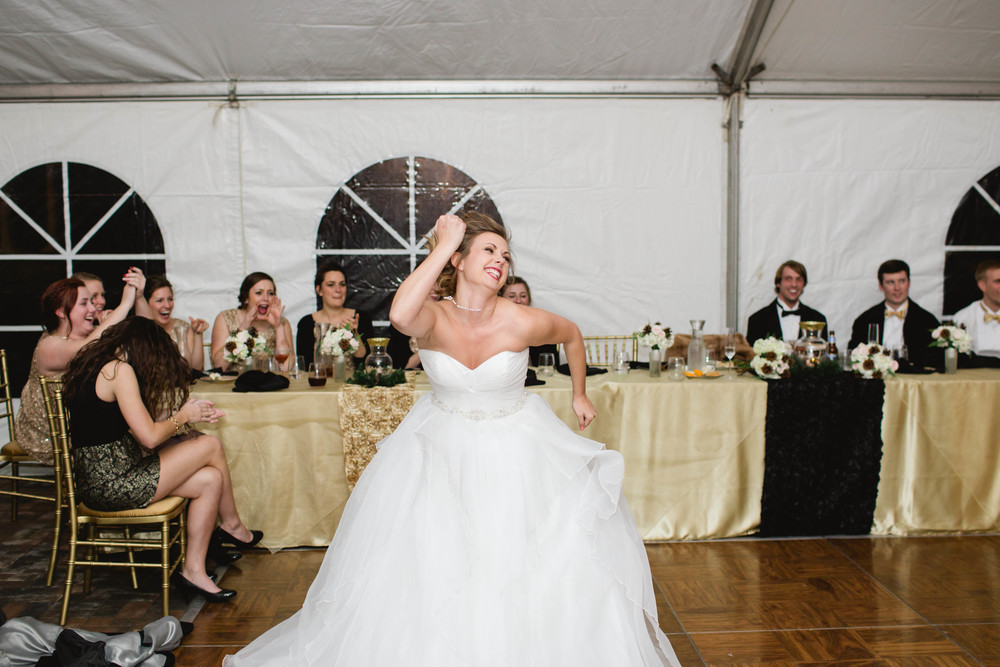 Wilson Wedding TGP-1758.jpg