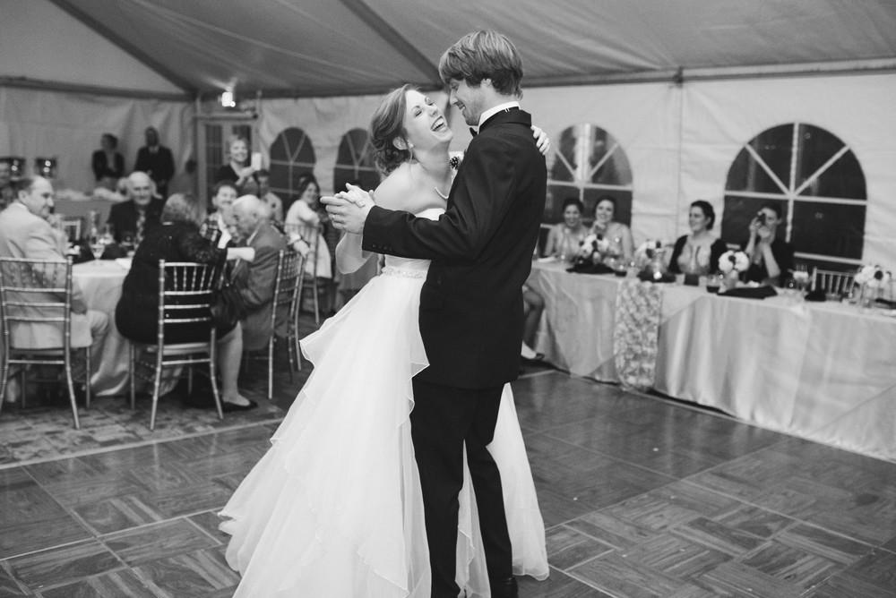 Wilson Wedding-1253.jpg