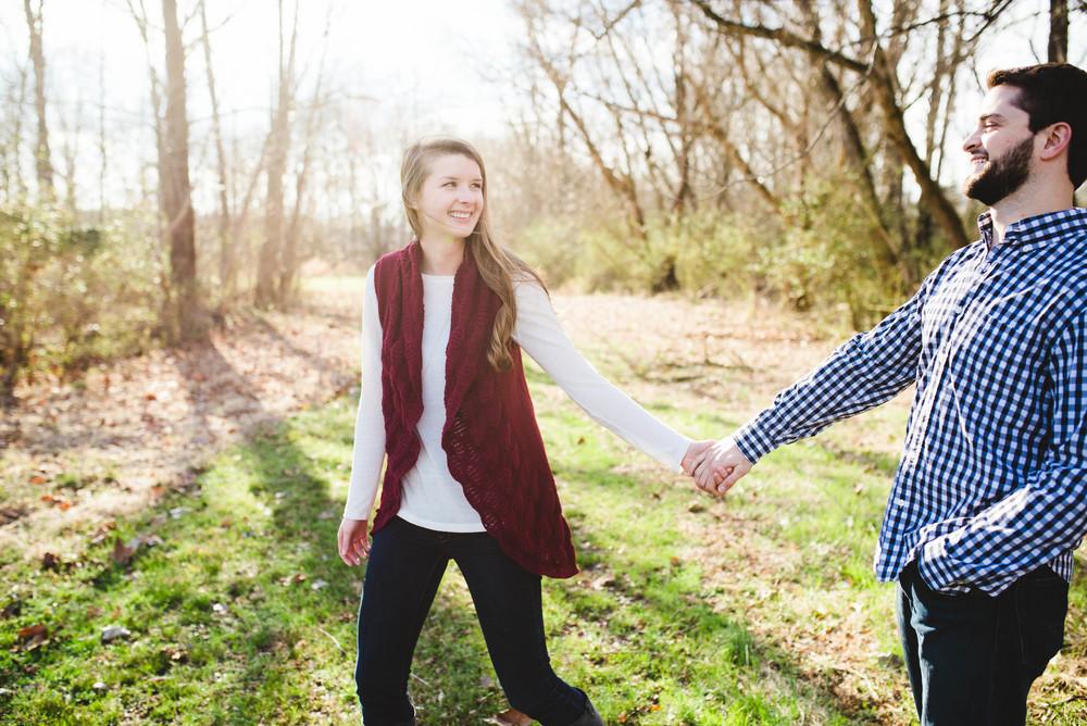 Jared & Meredith-126.jpg