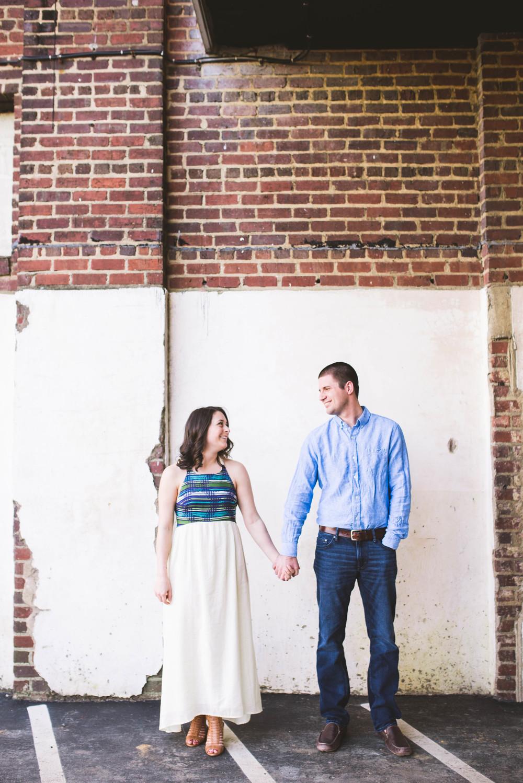 Becca & Jake-85.jpg
