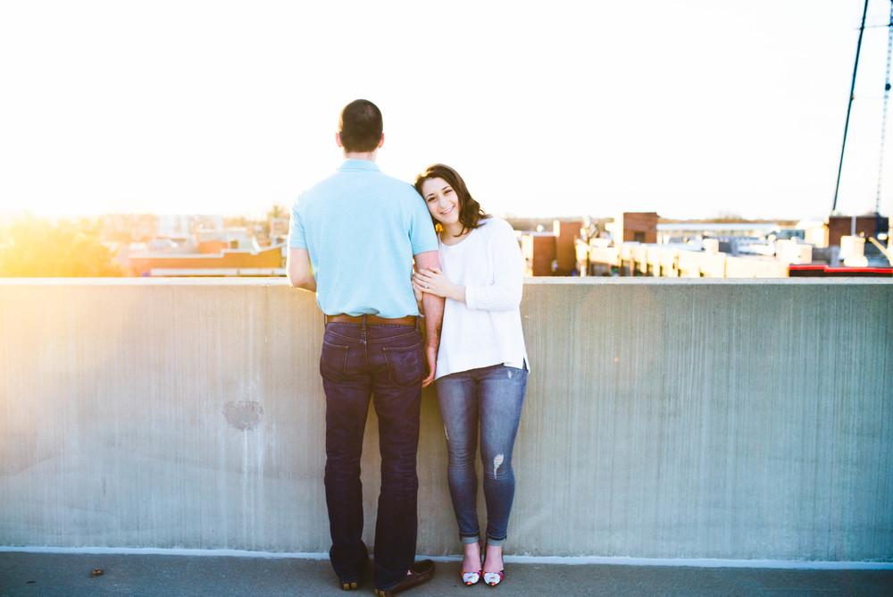 Becca & Jake-476.jpg