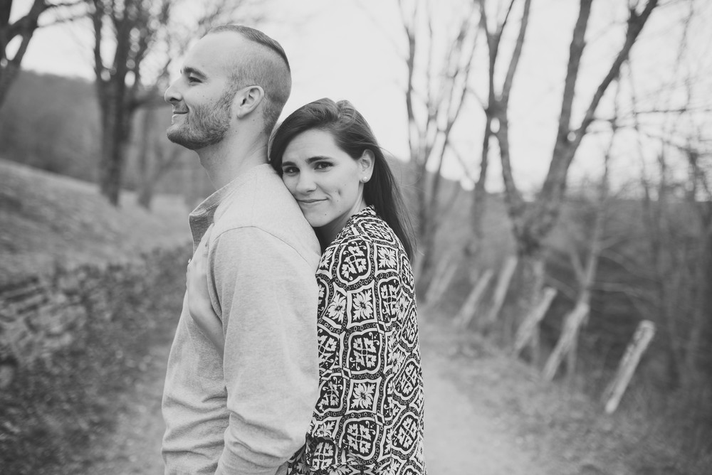 Blythe&Jonathan-145.jpg