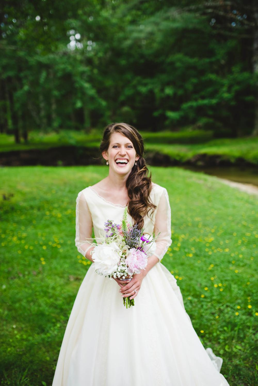Roberts Wedding-247.jpg