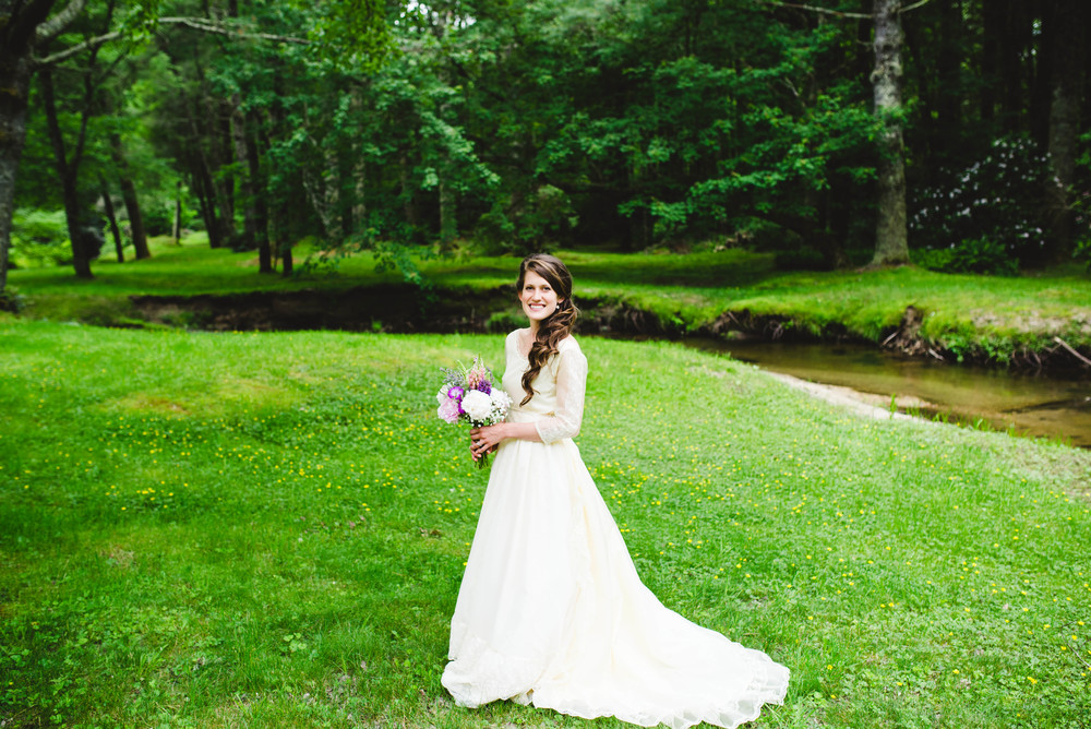 Roberts Wedding-267.jpg