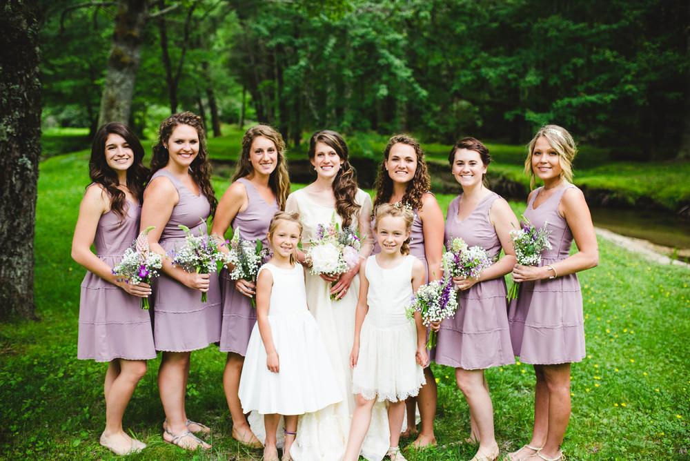 Roberts Wedding-286.jpg