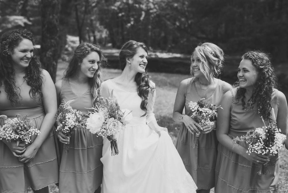 Roberts Wedding-309.jpg