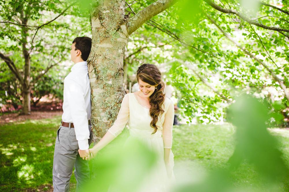 Roberts Wedding-536 copy.jpg