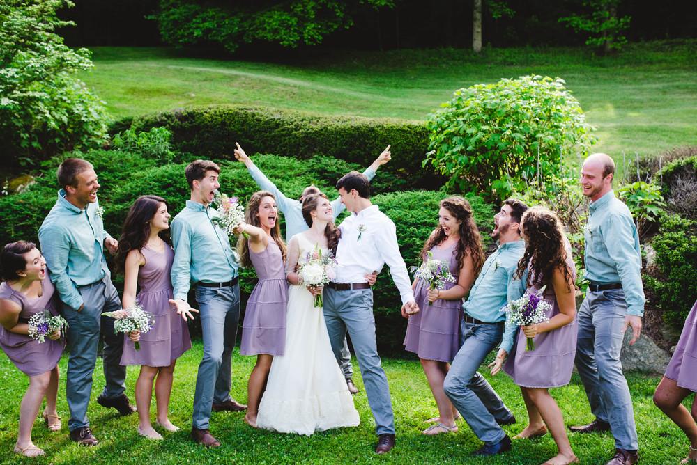 Roberts Wedding-534.jpg