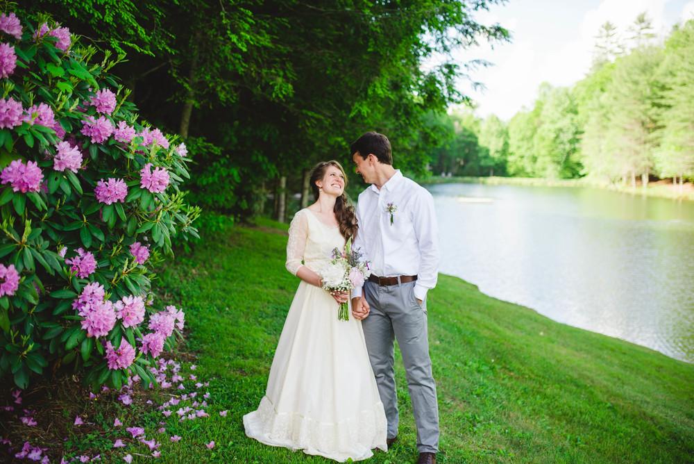 Roberts Wedding-538.jpg