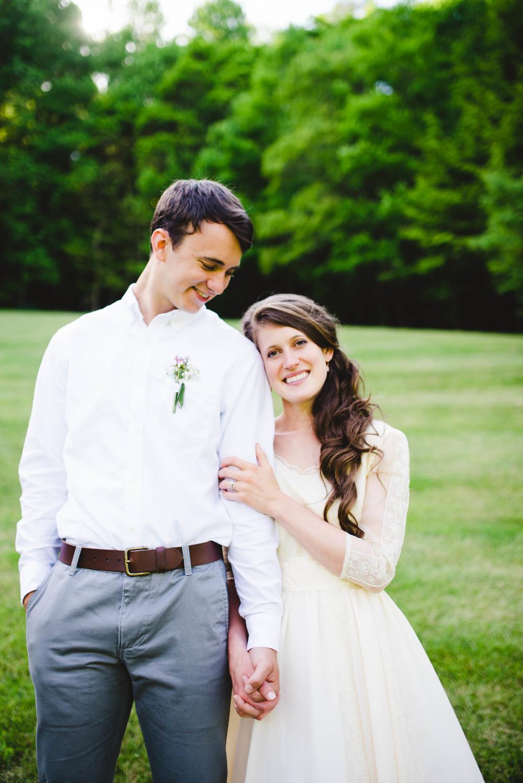 Roberts Wedding-552.jpg