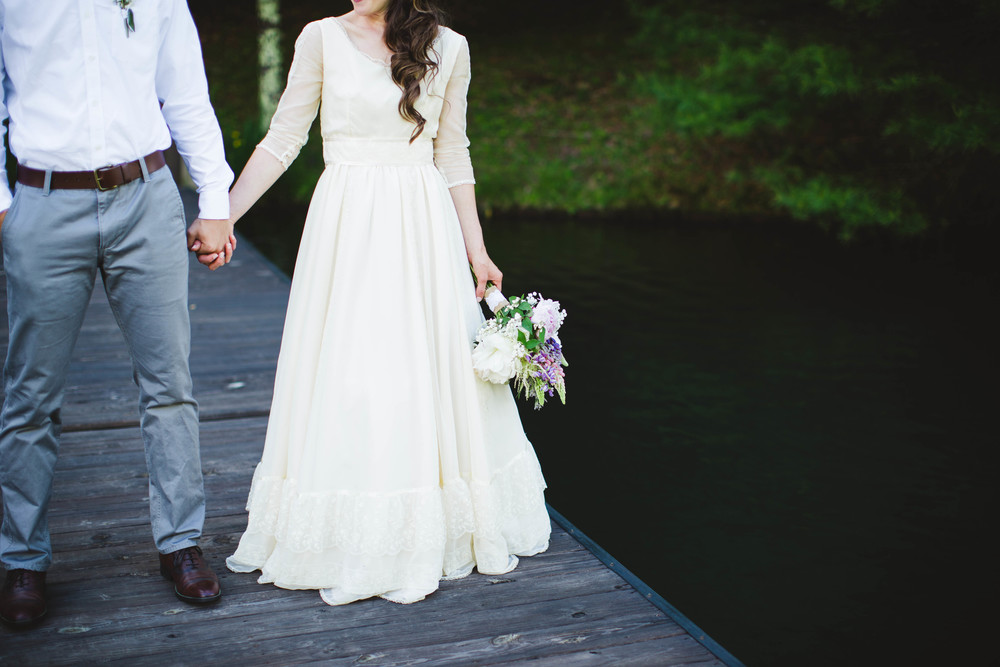 Roberts Wedding-540.jpg