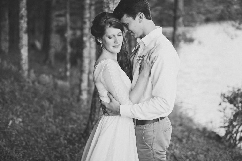 Roberts Wedding-542.jpg