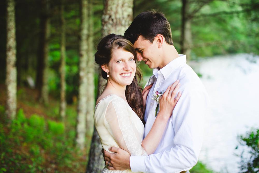 Roberts Wedding-542-2.jpg