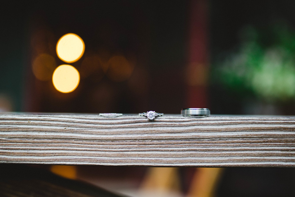 Roberts Wedding-550.jpg