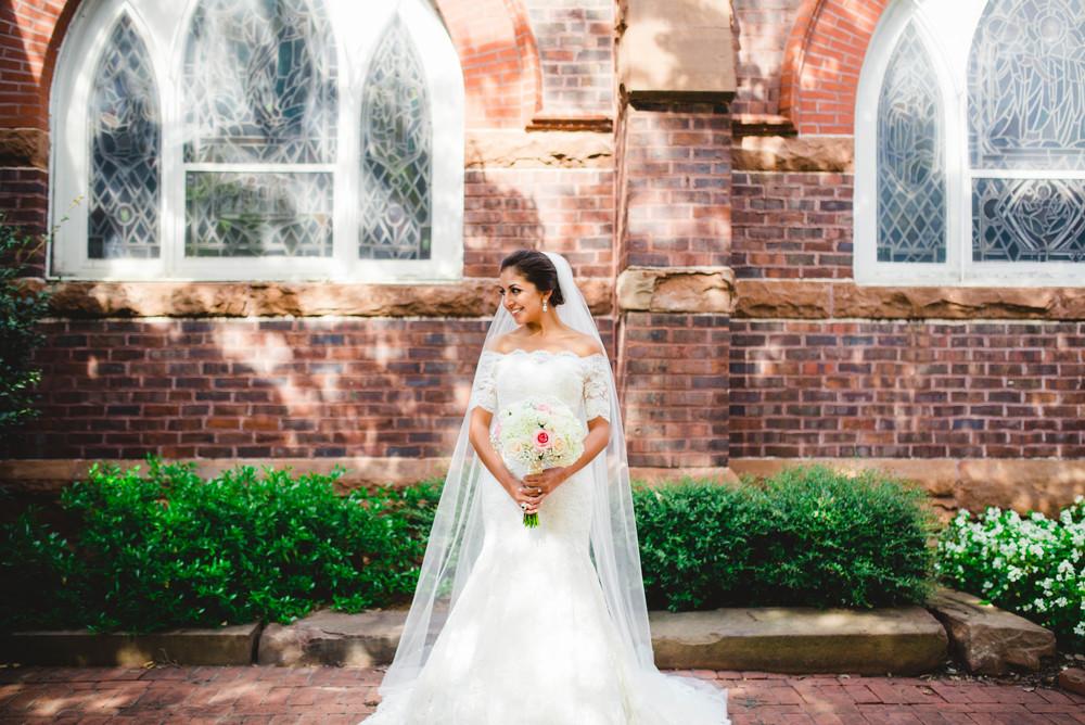 Burke Wedding-226.jpg