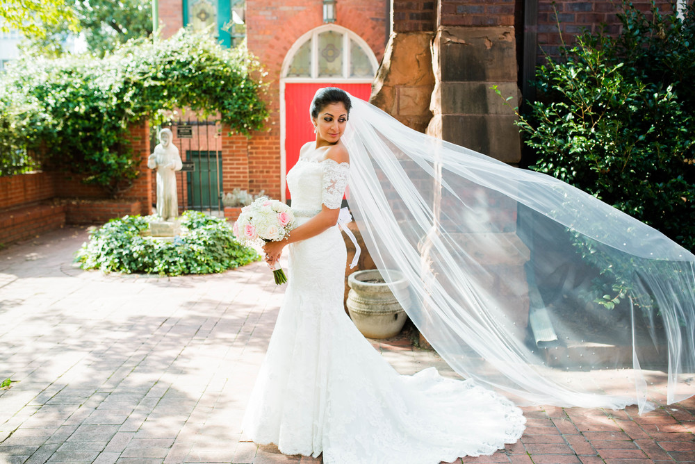 Burke Wedding-287.jpg