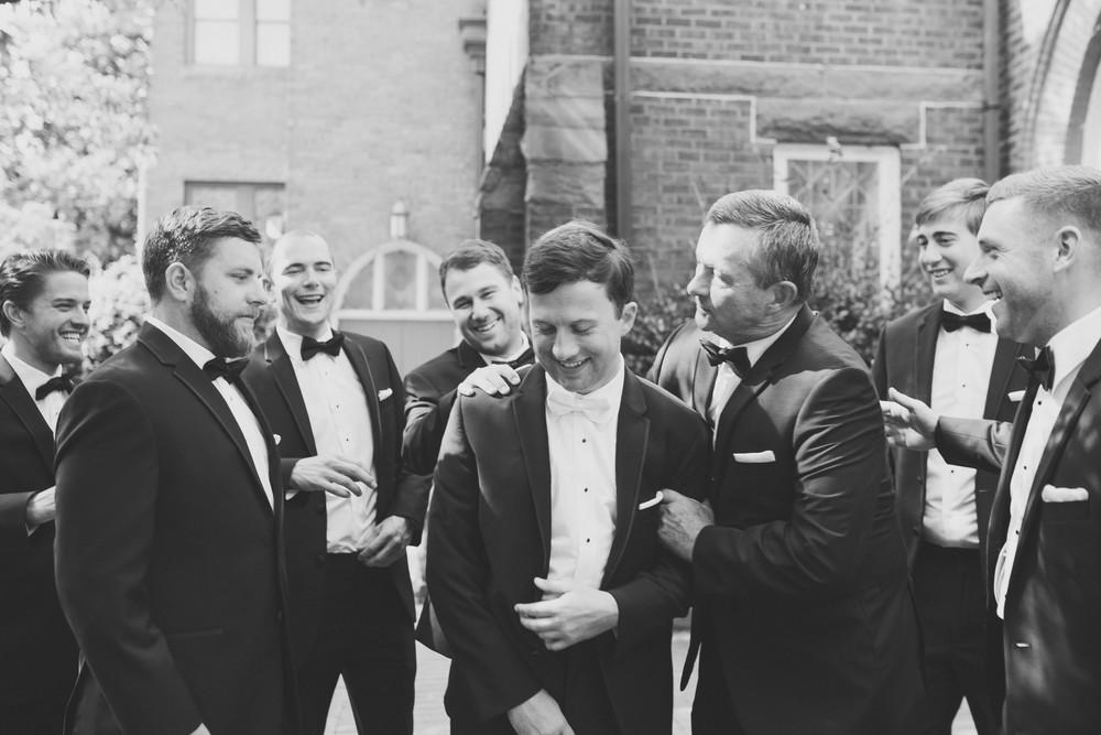 Burke Wedding-467.jpg