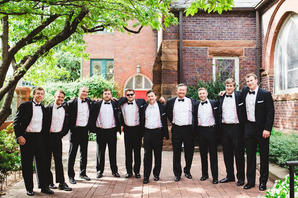 Burke Wedding-454.jpg