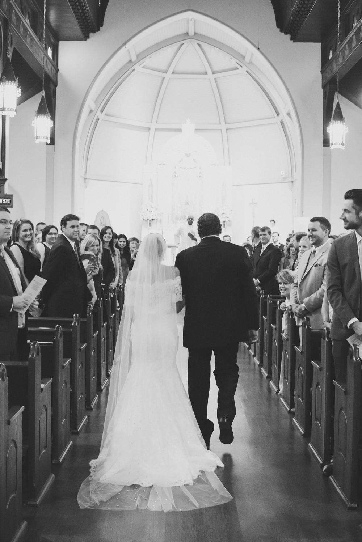 Burke Wedding-560.jpg