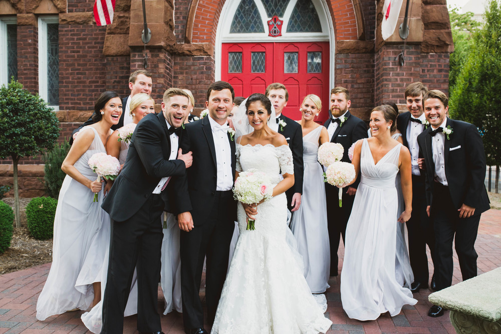 Burke Wedding-658.jpg
