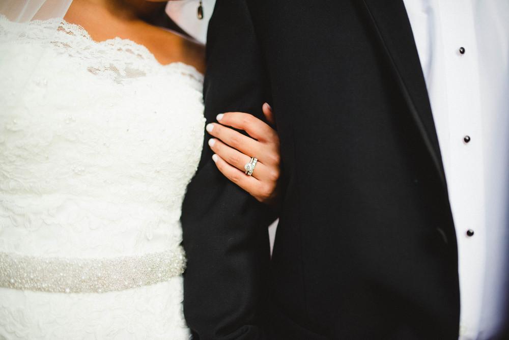 Burke Wedding-759.jpg
