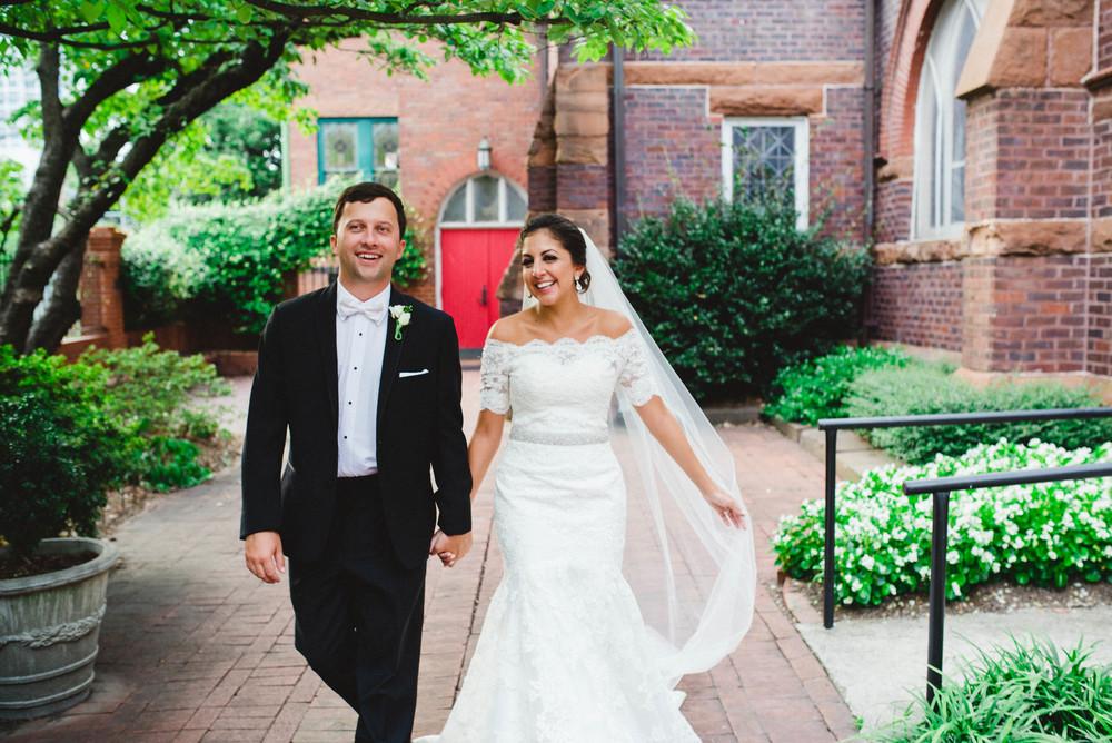 Burke Wedding-792.jpg