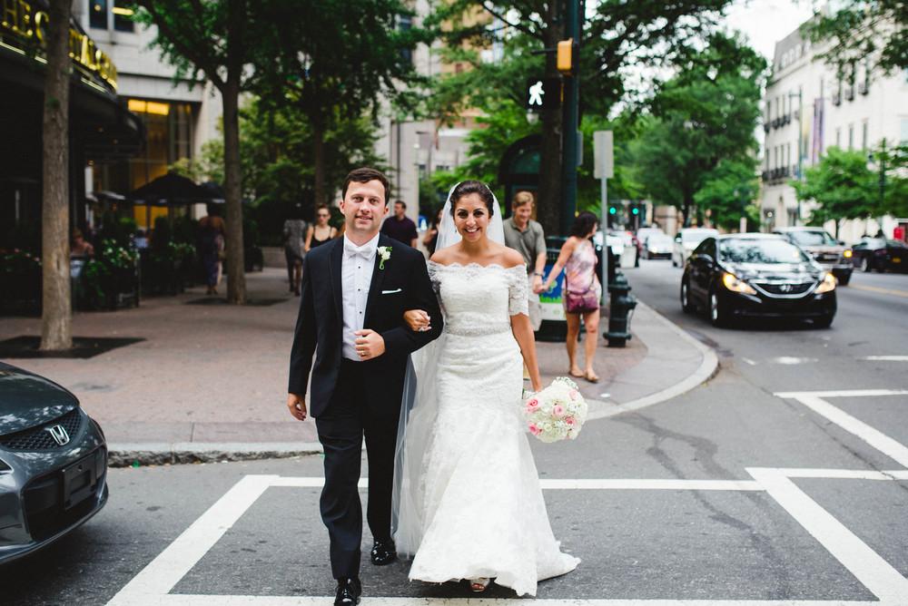 Burke Wedding-842.jpg