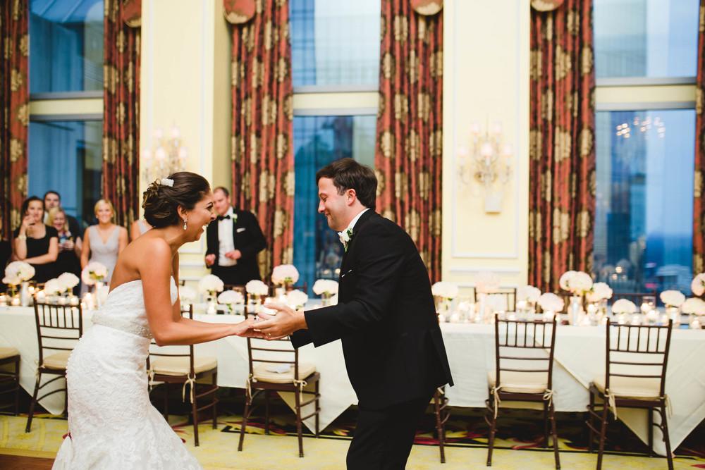 Burke Wedding-937.jpg