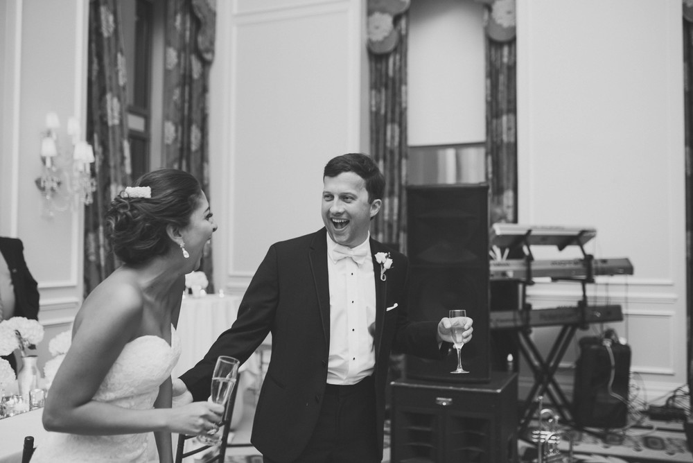 Burke Wedding-1009.jpg