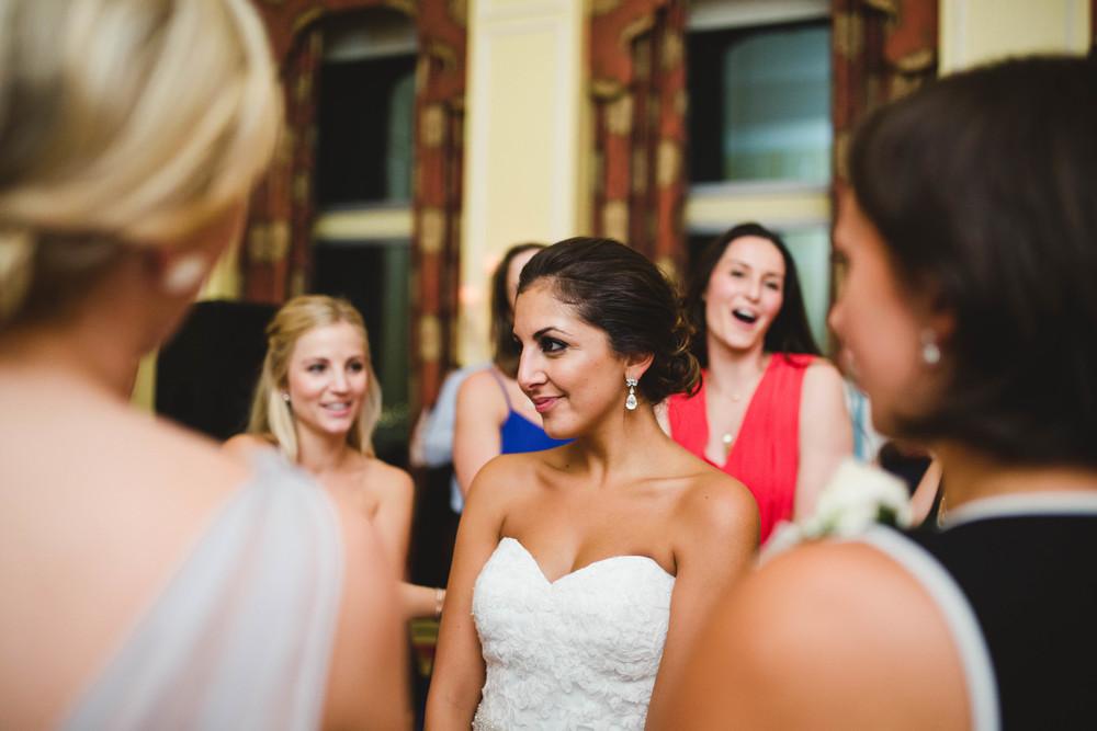 Burke Wedding-1164.jpg