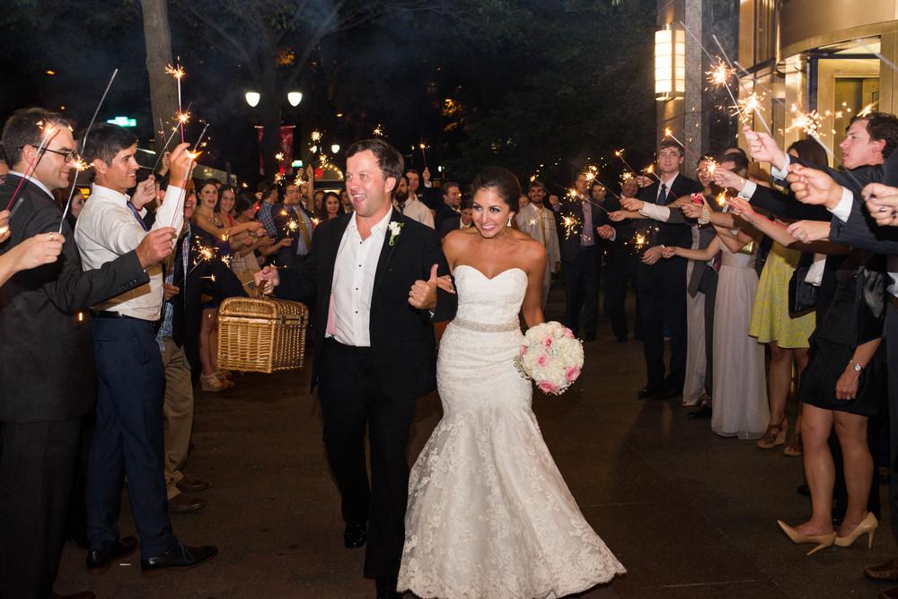 Burke Wedding-1210.jpg