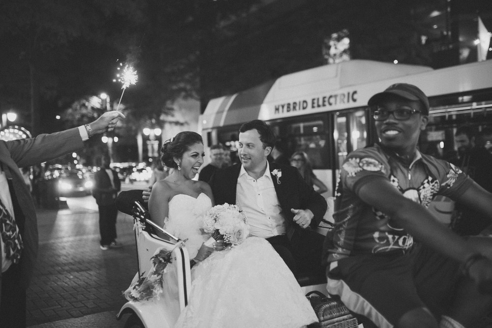 Burke Wedding-1219.jpg